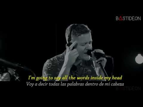Imagine Dragons - Believer (Sub Español +...