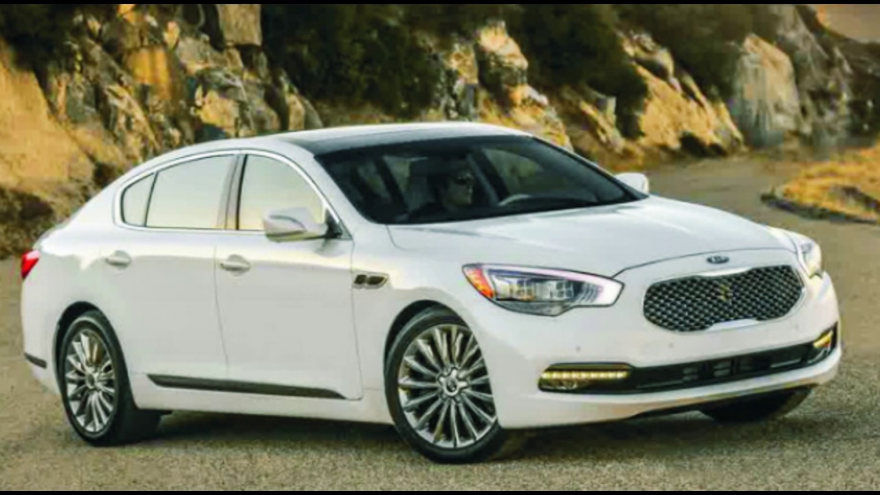 2018 kia k900 price. beautiful k900 concept 2018 kia k900 new to kia k900 price u