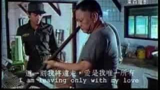 電影 天才小兵主題曲