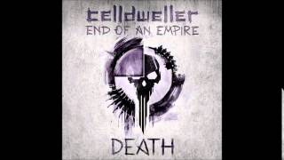 Celldweller - Precious One (Instrumental)