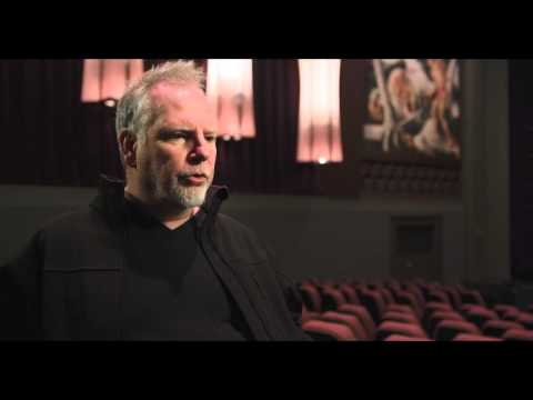Guy Maddin: An IU Cinema Exclusive