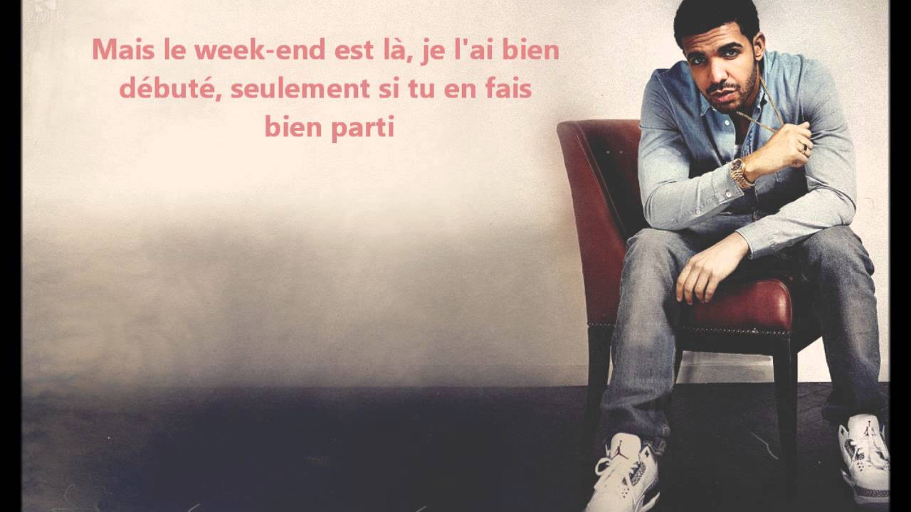Download Drake Feat. Lil' Wayne & André 3000 - The Real Her [Traduction/ Sous-titres]