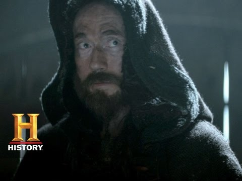 "Vikings Episode Recap: ""Warrior's Fate"" (Season 3, Episode 3) 
