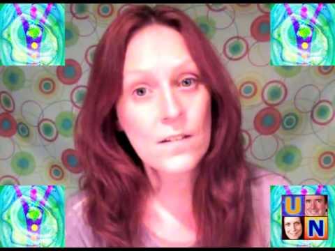 Truth, Optimism, & Faith Raise Your Vibration ~ Empathic Mystic Online Tarot - UnifcationNow
