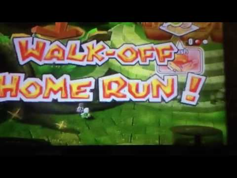 FUNKY KONG HOME RUN