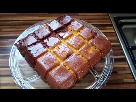 gâteau-potimarron-chocolat