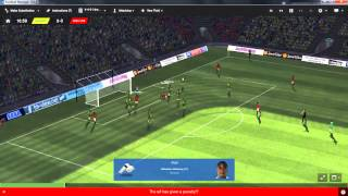 Football Manager 2014 Let