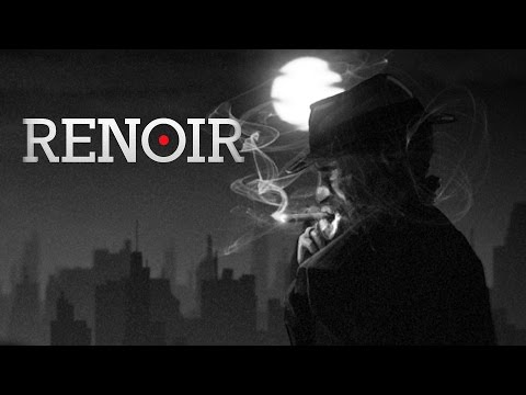 Trailer do filme Renoir