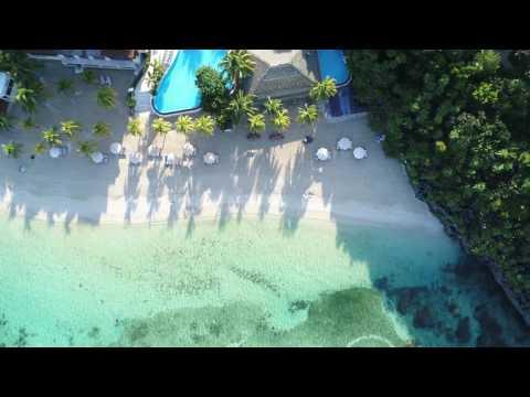 GRAND ROATAN RESORT - Best Hotel Roatan