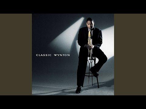 Concerto for Two Trumpets in C Major, RV. 537; I. Allegro