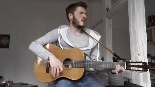 Madelaine aus Lüdenscheid (Acoustic Cover)