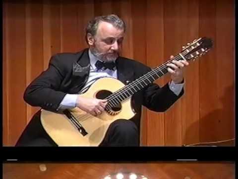 Ahmet Kanneci - J.S.Bach Cello Suite No.1 Courante