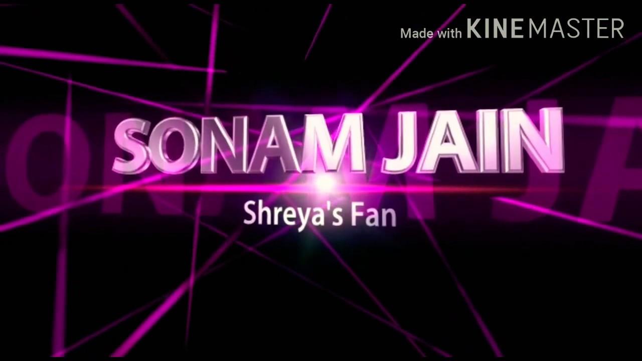 Download Sheesha ho ya dil ho (Film Aasha)