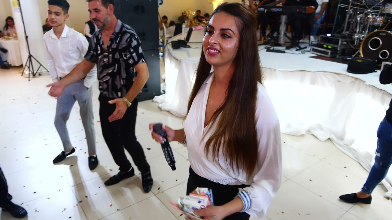 Migena Rinxhi - O sheqer (Gëzuar 2020) Topestrada TV