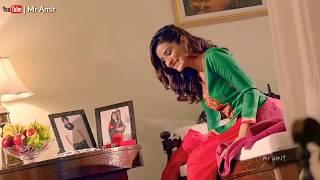 Jo Bhi Kasmein || Din Ke Ujalo Main Khabo Khayalo Mein || Lovely Status Video || Ringtone status