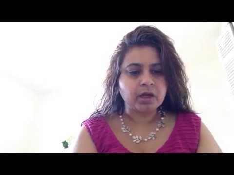Romance private client reading Aug 12 part 1