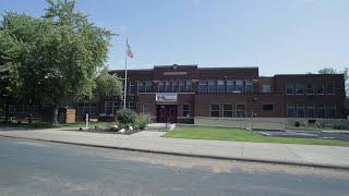 Andersen Elementary School // Stillwater Area Public Schools