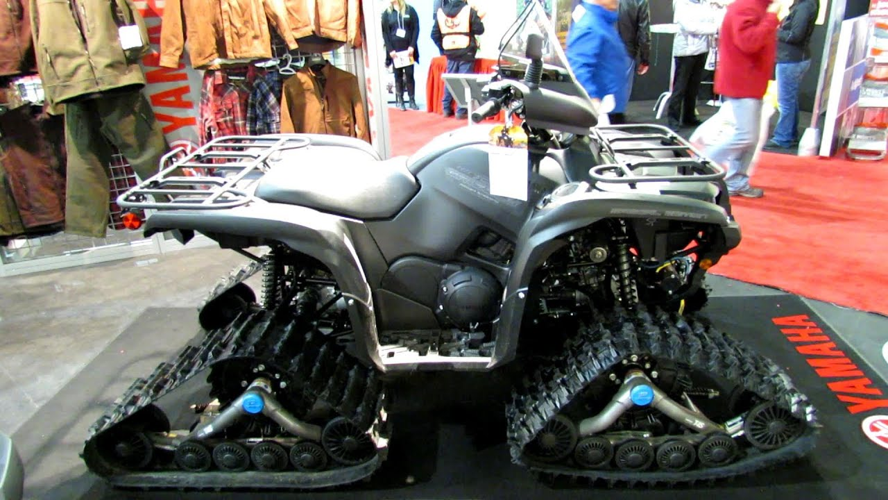 2013 Yamaha Grizzly 700 Dea Special Edition 2012 Salon HD Wallpapers Download free images and photos [musssic.tk]