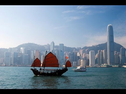 City college , Hong Kong, Chinese city, tour guide to monuments, buildings, history and attractions