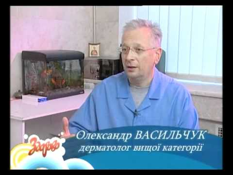 Рак, онкологические заболевания, онкология: