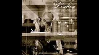 Lowkey Soundtrack To The Struggle (Full Album)
