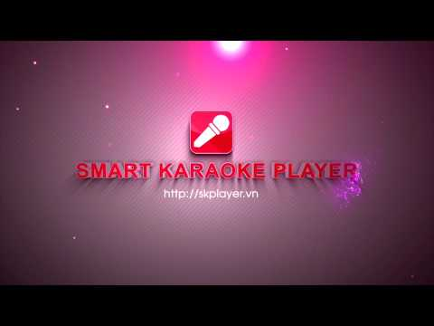Smart Karaoke Player intro