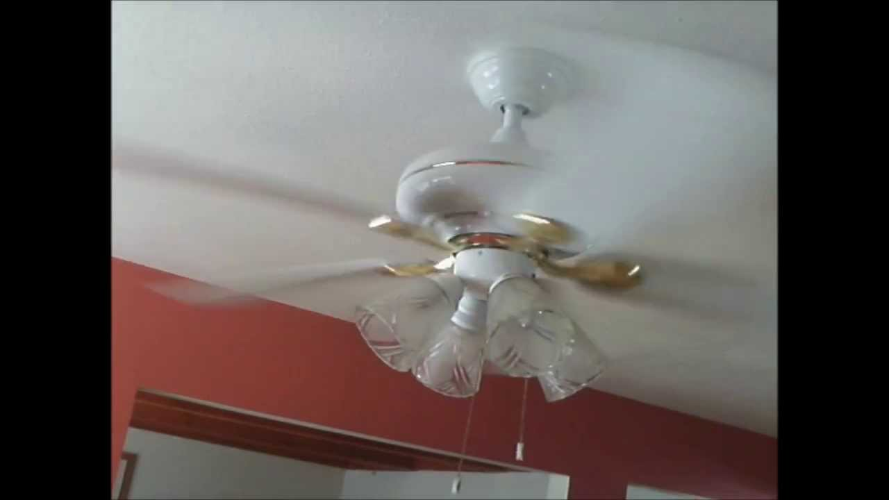 Hampton bay redington iv 52 ceiling fan tulumsender hampton bay redington iv 52 ceiling fan mozeypictures Gallery