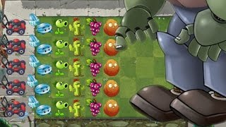 plants vs zombies 2 final en versión 1