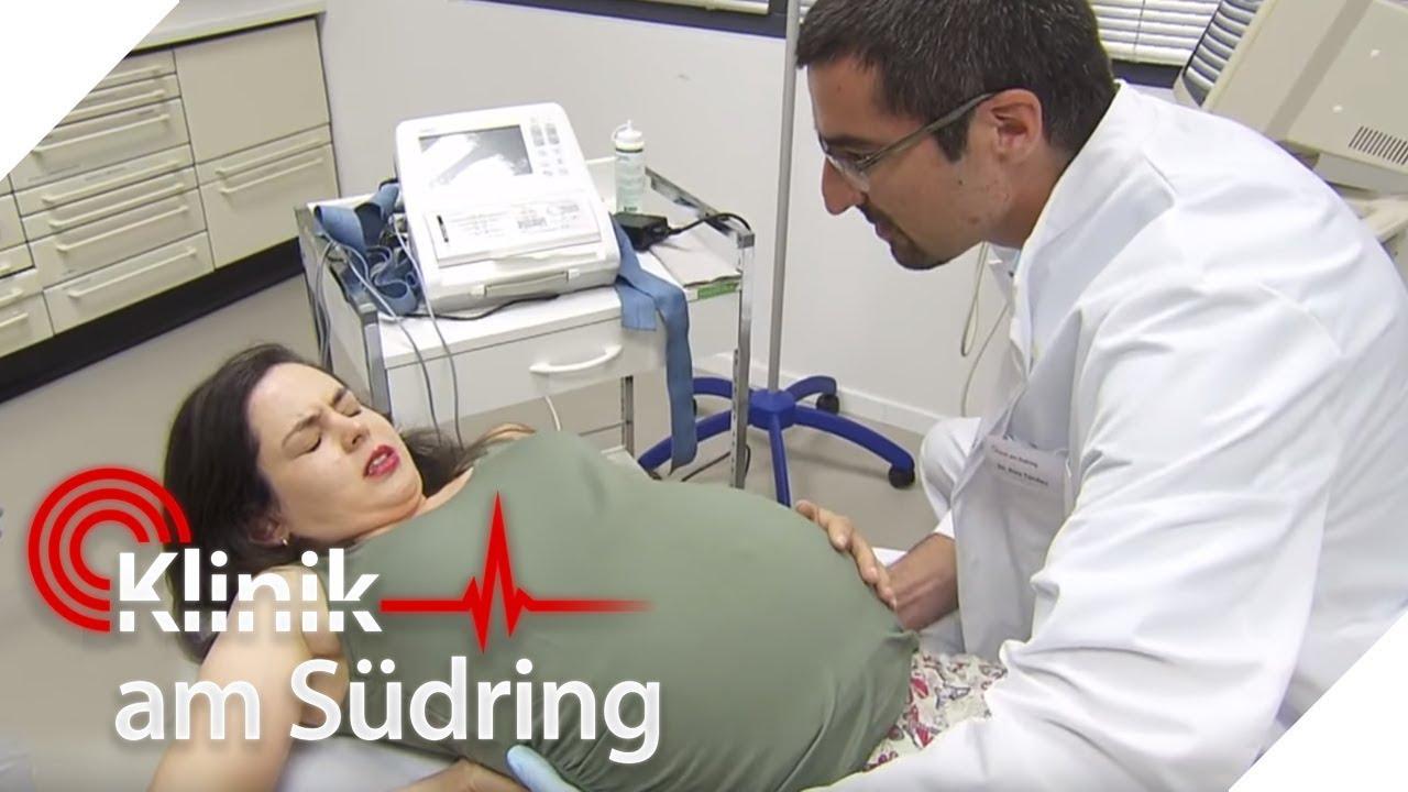 eigenartige symptome in der schwangerschaft verdacht auf fehlgeburt klinik am s dring sat. Black Bedroom Furniture Sets. Home Design Ideas