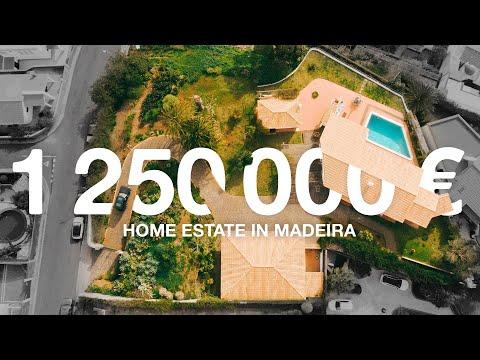 Home Estate FOR