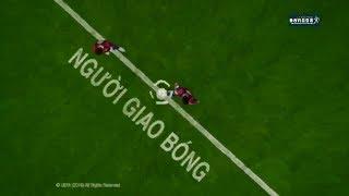 UEFA Champions League 2019 Outro - Heineken & Lays VN