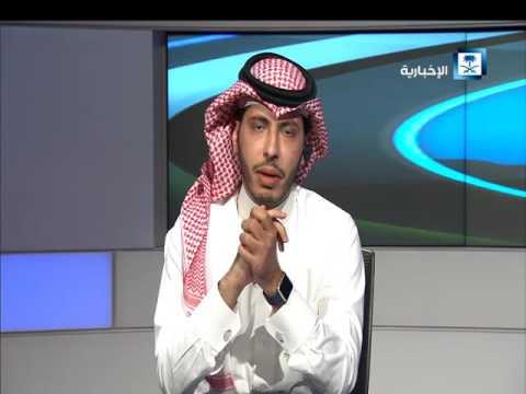 معاناة طالبات جامعة شقراء Youtube