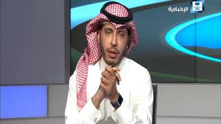 معاناة طالبات جامعة شقراء