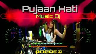 Download Mp3 Pujaan Hati Dj Slow Mantull Bass!! Viral 2019