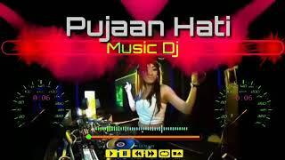 Download PUJAAN HATI DJ SLOW MANTUll BASS!! VIRAL 2019 Mp3