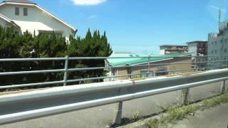 徳島の無料野外イベント! 2015.9.6 sun at小松海岸特設ステージ BUZZ B...