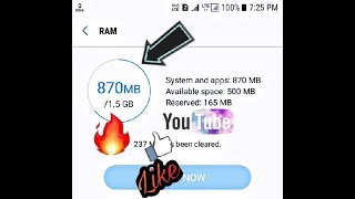 GoodBye Lags||Pure Graphics Mod !! . Increase Gpu Performance Of Android ||CrazyAndroidHax||