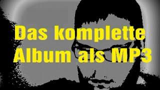Mein irweg als kostenloser MP3 Download / Free Download / Album Trailer