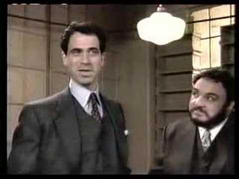 Watch Full movie: The Untouchables (1987), Online Free ...