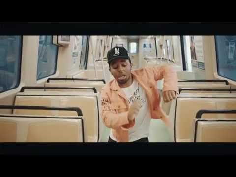 Madeintyo - I Want [Official Video]