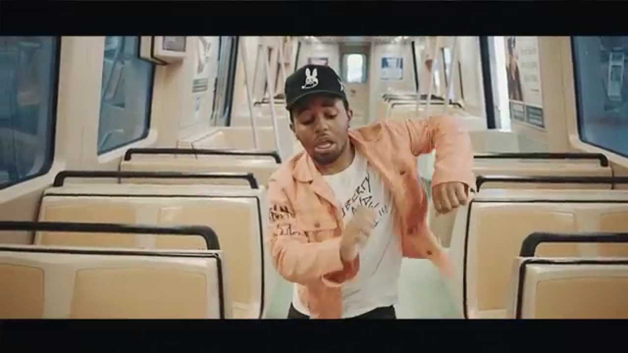 ef7ceeb0 Madeintyo - I Want [Official Video] - YouTube