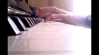 Polka - Mikhail Ivanovich Glinka