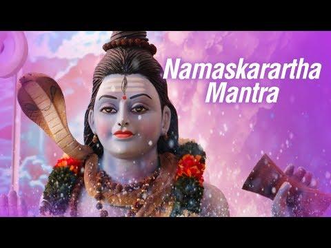 Baixar shiva namaskaratha mantra - Download shiva