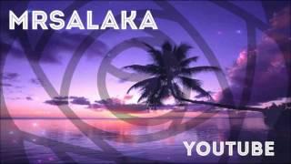 Noqu I Tau - Kabani Remix