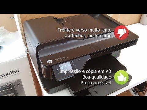 multifuncional-hp-officejet-7612-a3---review,-especificações