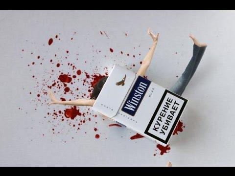 картинки по профилактике наркомании табакокурения и алкоголизма