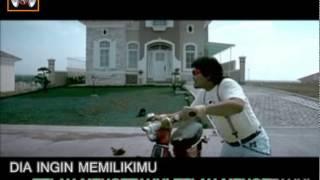 COBALAH KAU MENGERTI#J ROCK#INDONESIA#POP#LEFT
