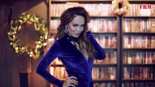 Анна Калашникова видеоинтервью журналу FRM