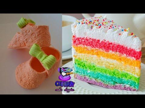 Cake Supplies Store