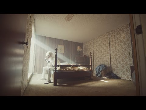 nothing,nowhere. - nightmare (Official Video)